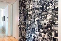 zdjęcia na ściane