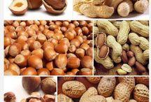 AllerGéniusz a saját oldalunk :) / Minden, amit az ételallergiával kapcsolatos... www.allergeniusz.hu                      Facebook: AllerGéniusz