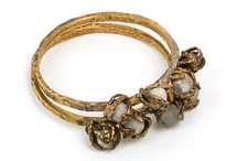 jewellery / by Mariana Melo Dos Santos