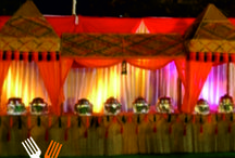 Wedding Caterers / Enjoy your wedding by selecting the quality wedding caterers. Book the best caterers in and around Coimbatore @ https://www.wikiwed.com/wedding-caterers-coimbatore to make your wedding more tasty