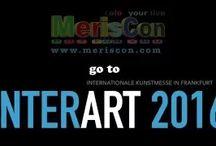 MerisCon Art Video Produktion