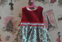 """18"""" The Doll Boutique / 18"""" doll Fashion and accessories                              hand made."""