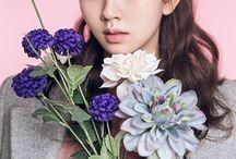 Kim So Hyun