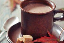 Java timeCaffe Pumpkin Spice Latte / Java timeCaffe Pumpkin Spice Latte returns but here's an early surprise... To click here http://bit.ly/1PIjRfd