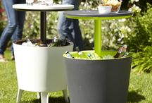 Re-Scape Outdoor Furniture / by Re-Scape.com