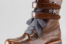 Shoe's / Fav Shoes