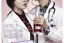 Korean Drama *°*