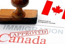 Canada Visitor Visa / Individuals who want to apply for a Canada Visitor Visa. Patel Canada Visa will guide you in the right direction to make your visa process trouble-free. We have the genuine care for our clients.