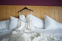 RSVP Wedding: Natalie & David's / Venue: Stonebridge Gold Course, Photographer: Love Bunny Photography, Decor & Planners: RSVP Events