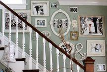 wall / wall design, duvar, duvar kağıdı, duvar resimleri, sticker