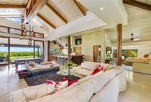 New Listings / New Homes on Oahu