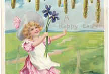 Greeting cards links