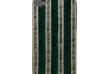 Stunning ipad, ipod, iphone and other cell phone cases on Zazzle / by YANKA on the WEB