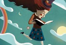 A book!!!