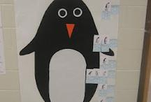 Kindergarten Science and Social Studies / Science and social studies ideas and lessons for kindergarten