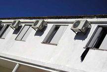 Bluestar Window Ac Repair