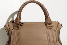 fave handbags
