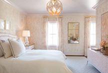 DC Design House 2015 / Guest Suite