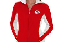 Kansas City Chiefs Gear / Kansas City Chiefs Gear, Jewelry, Shirts, Accessories, Shoes, Hats, Pants, & More Fun Products / Merchandise
