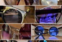 Empresa's sunglasses