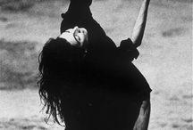 Body-Dance