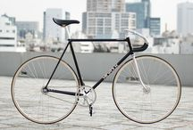 Cycle or Die