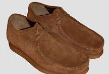 Clarks Originals / Clarks Originals Shoes