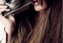 Women - Concept Camera