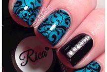Nails / Nail care