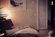 Room / Feeling
