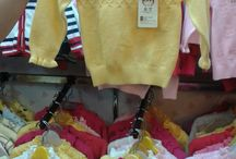 """http://james22221.wix.com/annehfasion / Childrens clothing,clothes unique fashions with annehfashions Montana boutique store Taveta Road Nairobi, we've got everything from dresses, trousers, tops, designer jackets ,shoes,boots ,sweaters and coats for your little fashion loving """"Angels""""  Call / Whats app This Number 072226117"""