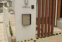 Gard+Cutii postale