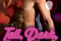 Book Reviews / Here you'll find some of the books I've recently reviewed on my blog: http://romancingthedarkside.com