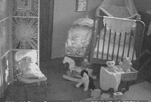 From the Live Webcams on the Site /  Join me in a Paranormal journey including: 18 LIVE Webcams, Blog of detailed experiences, and a Vlog of corroborating evidence we have collected of Spirits, Ghost, Entities, Poltergeist, all things from the other side.  http://www.dddavidsghostcams.org/