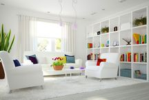 Home Design Ideas / A selection of great design ideas for your home