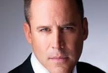 """Vince Flynn - April 6, 1966 - June 19, 2013 / Best-selling author Vince Flynn, who wrote the Mitch Rapp counterterrorism thriller series and sold more than 15 million books in the U.S. alone, died Wednesday in Minnesota after a more than two-year battle with prostate cancer.  The St. Paul-based author also sold millions of books in the international market and averaged about a book a year, most of them focused on Rapp, a CIA counterterrorism operative. His 14th novel, """"The Last Man,"""" was published last year.  http://www.foxnews.com"""