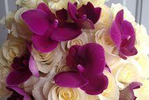 Bouquet novia Ideas