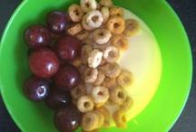 toddler foods!
