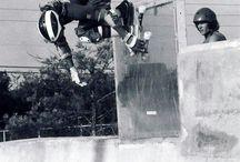 70's best skaters!