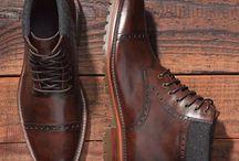 #shoes#boots