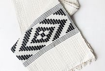 TEXTILES + RUGS