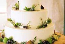 wedding stuff / by Ellen Kennard Madison