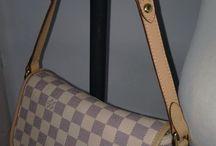 ,Louis Vuitton