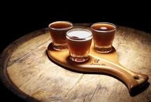 Ohio Craft Breweries