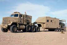 Bugout Vehicles / Big nifty bug out vehicles to get you and your family out of dodge and keep you safe