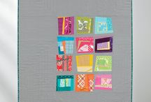Quilts / by Beth Volin