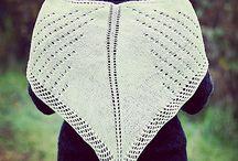 Knitting.....new mode