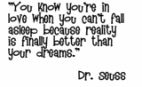 Dr. Seuss / by Kelsey Mccullough
