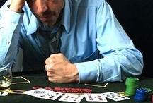 Gambling / Gambling addiction, also known as compulsive gambling, is a type of impulse-control disorder. Compulsive gamblers can't control the impulse to gamble, even when they know their gambling is hurting themselves or their loved ones. www.hawaiianrecovery.com