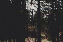 fotografia ślubna - inspiracje
